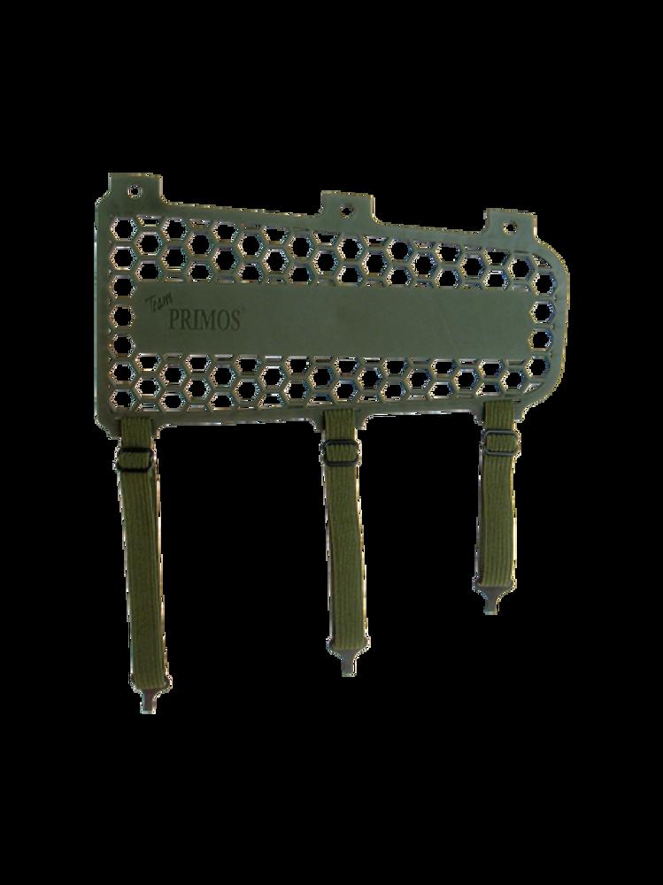 Primos Compact Arm Guard