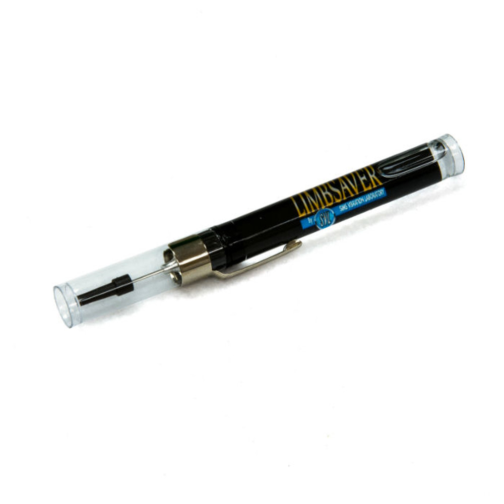 Limbsaver EcoSafe Archery Oil Pen