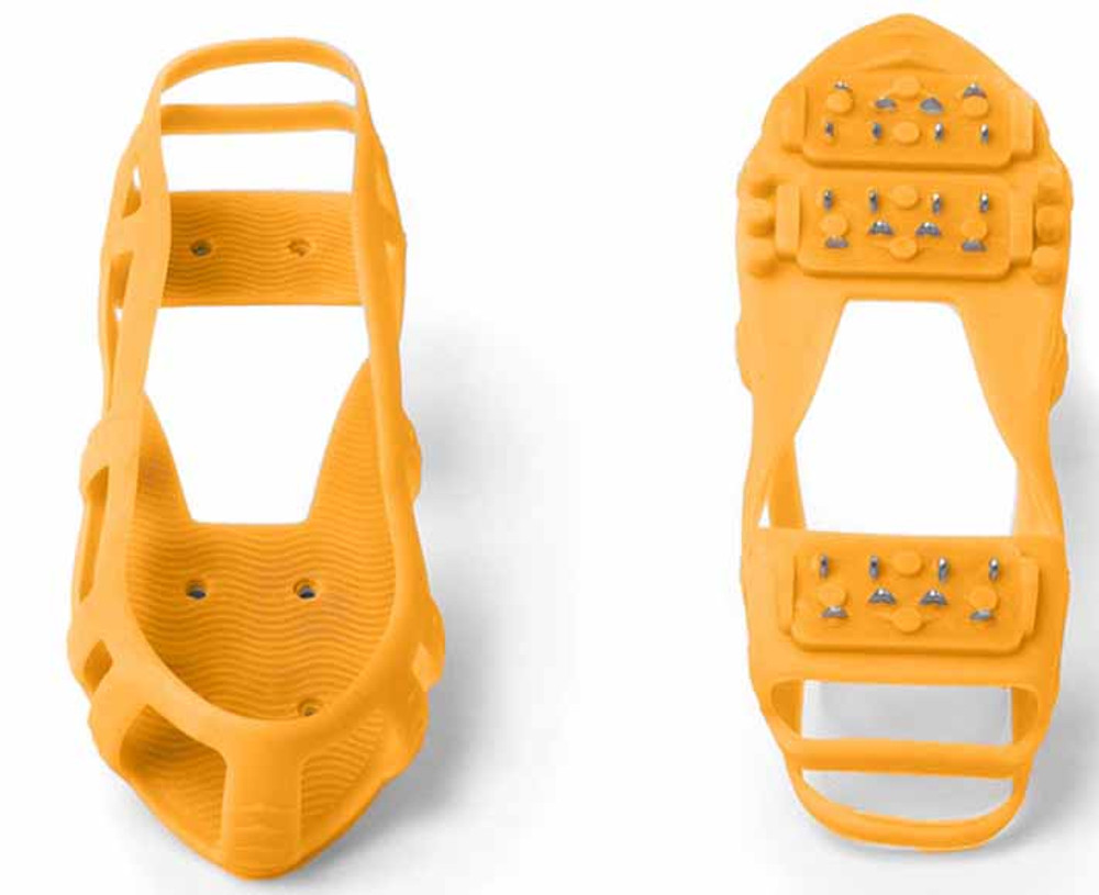 STABILicers Lite, Orange