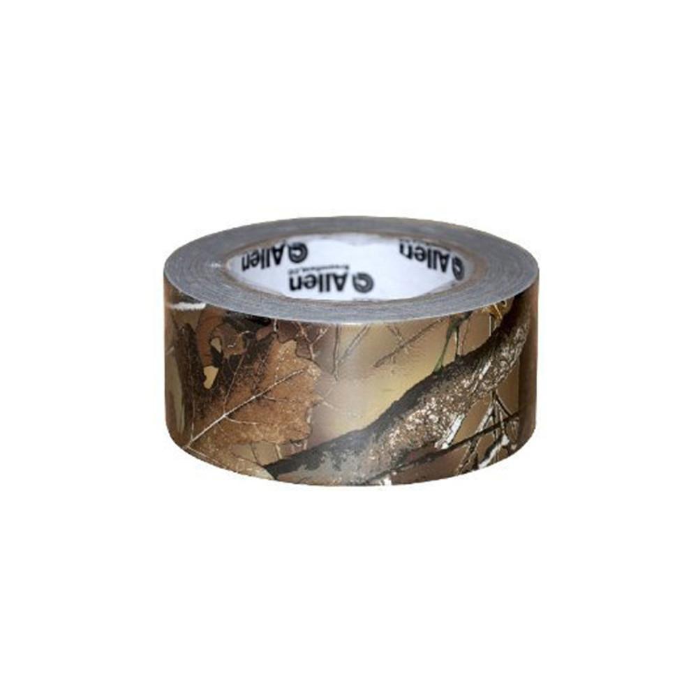Allen Camo Duct Tape, 20 yards