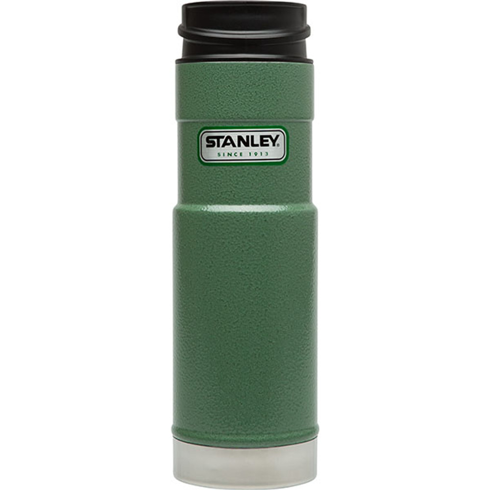 Stanley Classic One Hand Vacuum Mug, 20 oz