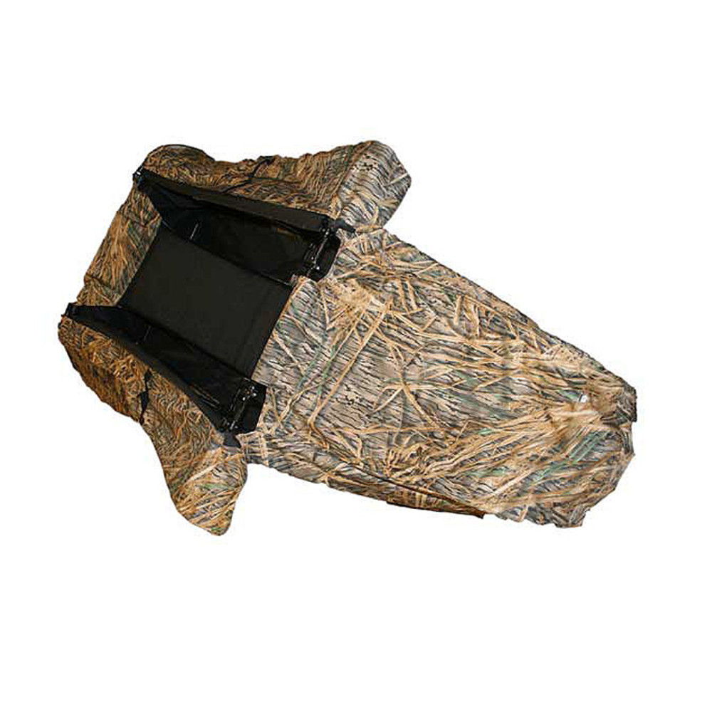 Altan Field Recliner Waterfowl Blind