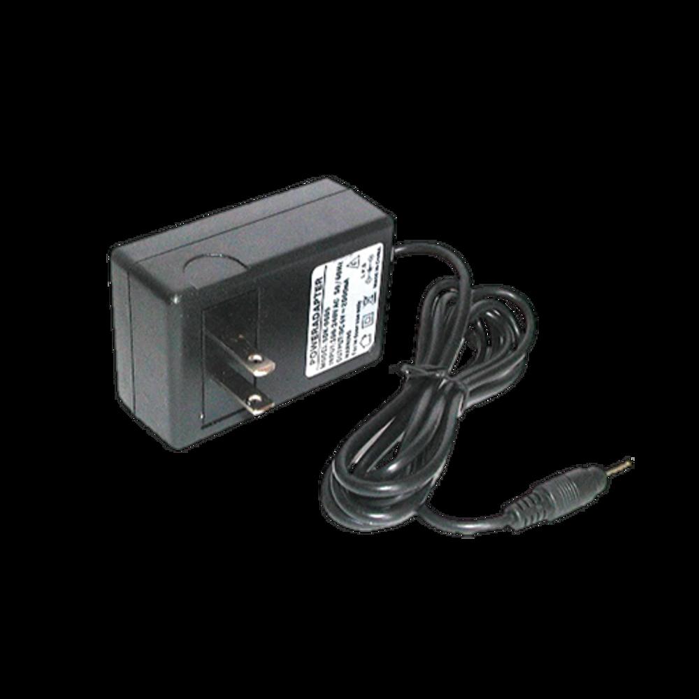 RIDGETEC Power Adapter, 110V AC