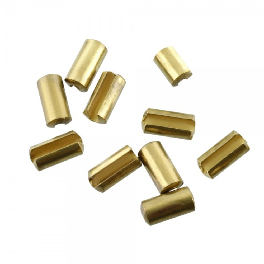 Scotty Brass Locators