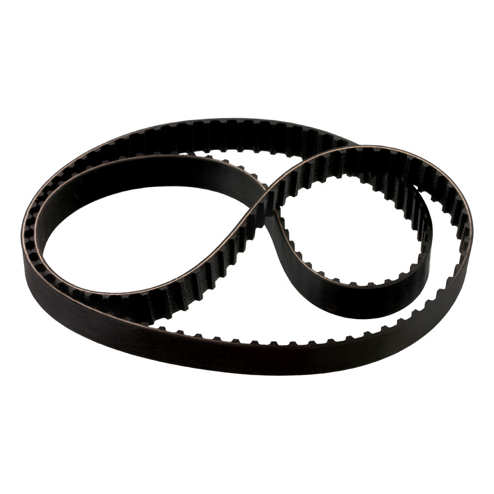 Scotty Depthpower Kevlar Spare Belt