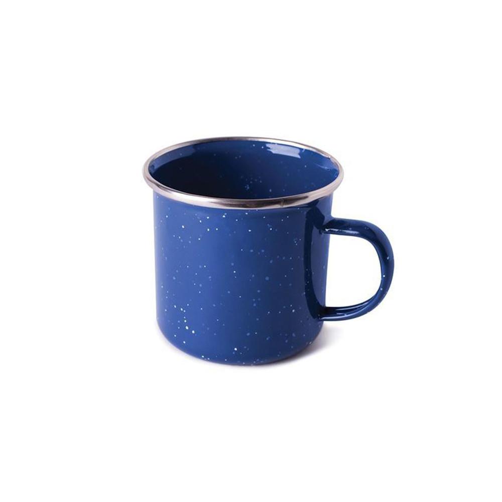 StanSport Enamel Coffee Mug, 10 oz