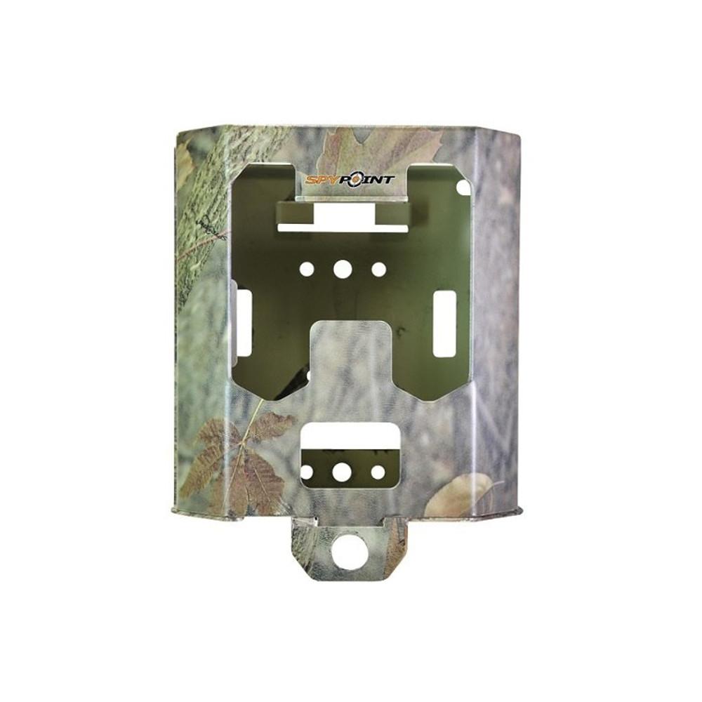 SpyPoint SB-200 Steel Security Box