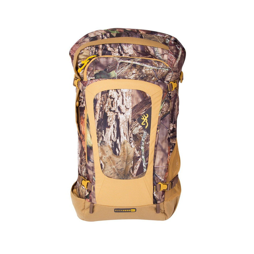 Browning Buck2500 Day Pack, RT Xtra