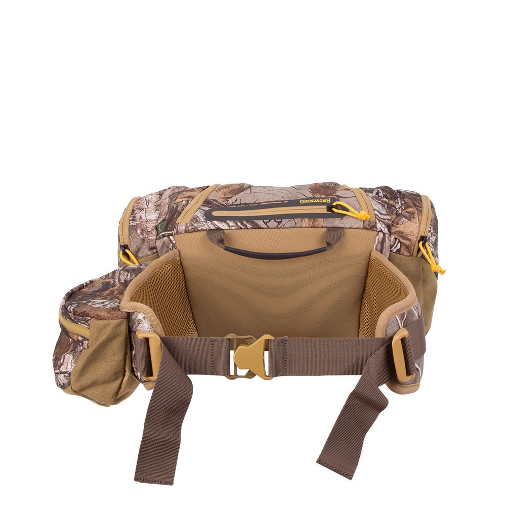 Browning Billy1000 Lumbar Pack