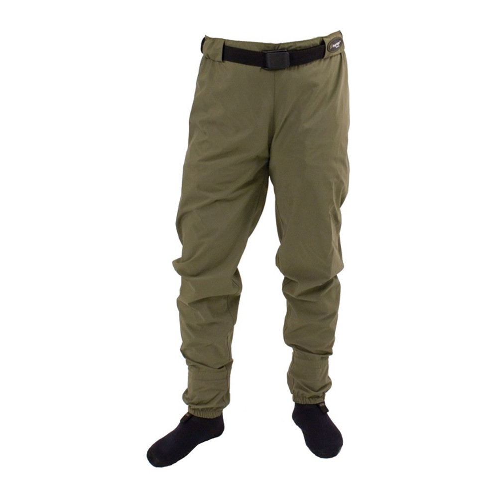 Frogg Toggs Hellbender Breathable SF Guide Pant