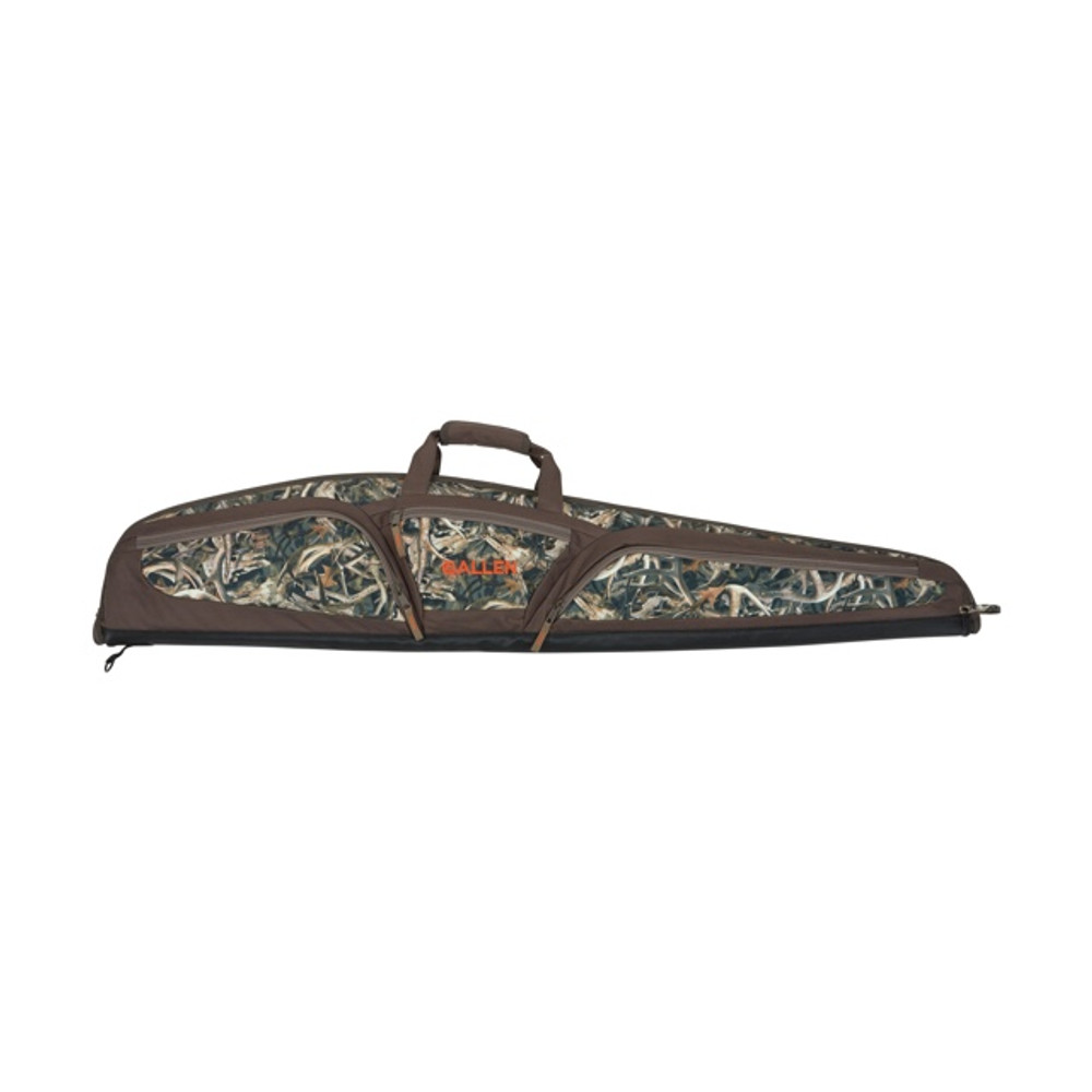 """Allen Bonz Scope Rifle Case, 48"""""""