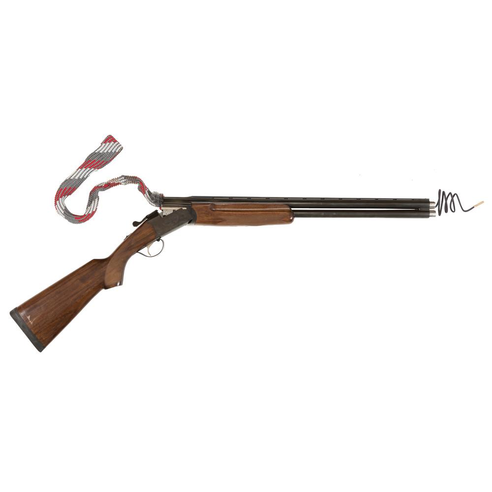 Allen Bore-Nado Shotgun Cleaning Tool