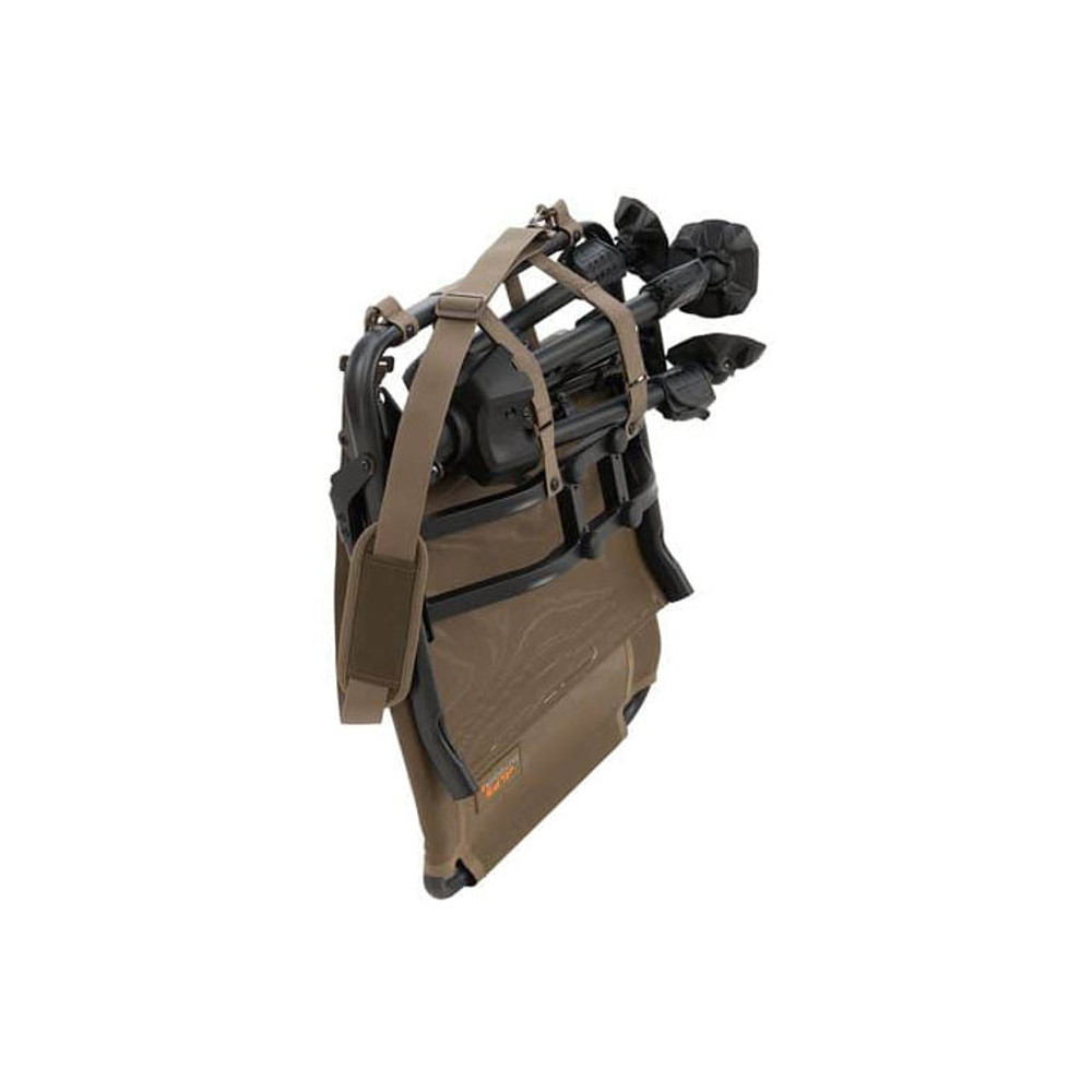 Alps Stealth Hunter 360 Hunting Chair