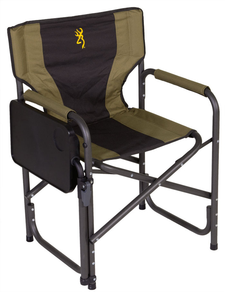 Browning Rimfire Chair