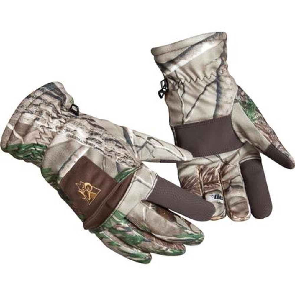 Rocky Junior ProHunter Waterproof 100G Insulated Glove