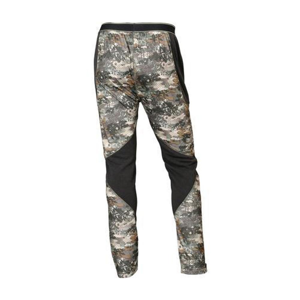 Rocky Venator Thermal Pants - Back View