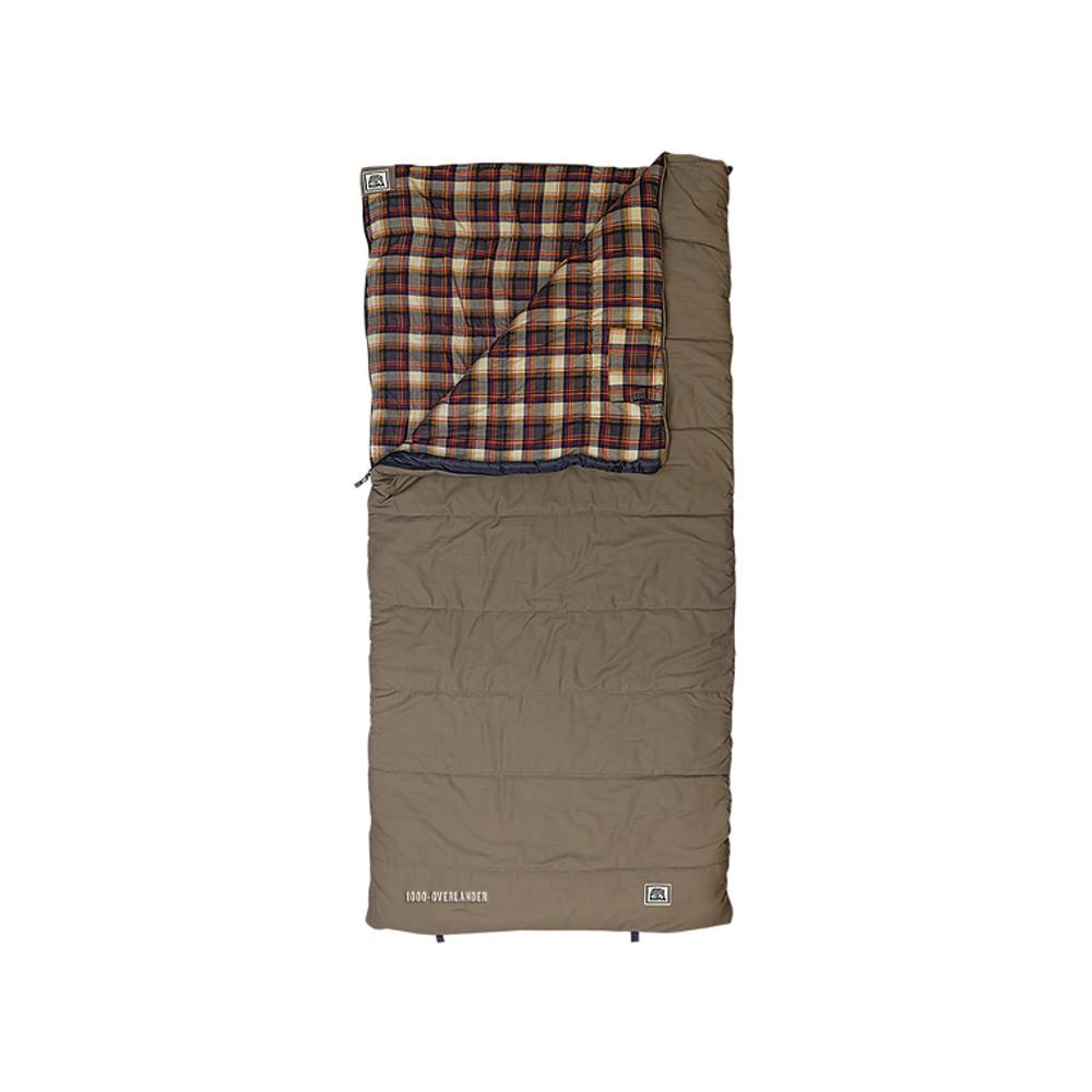 Kuma Overlander 1000 Sleeping Bag
