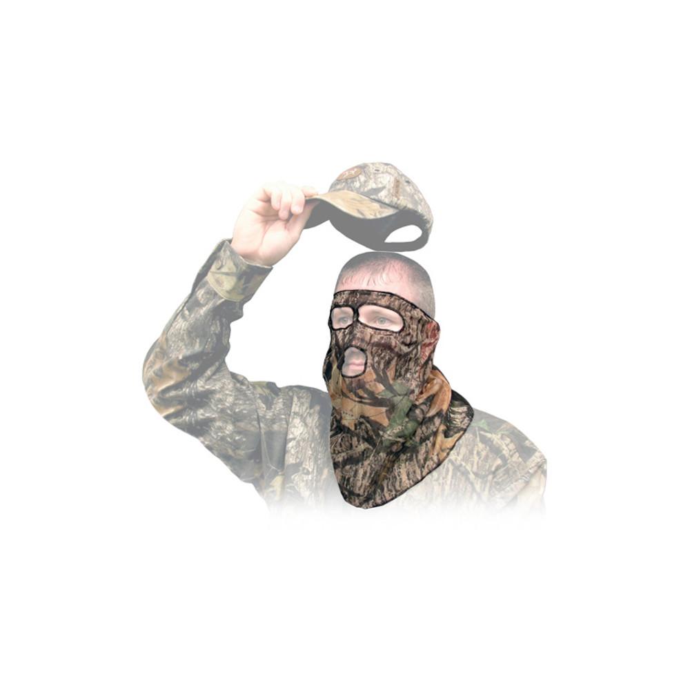 Primos Ninja Mask, 3/4 MOBU