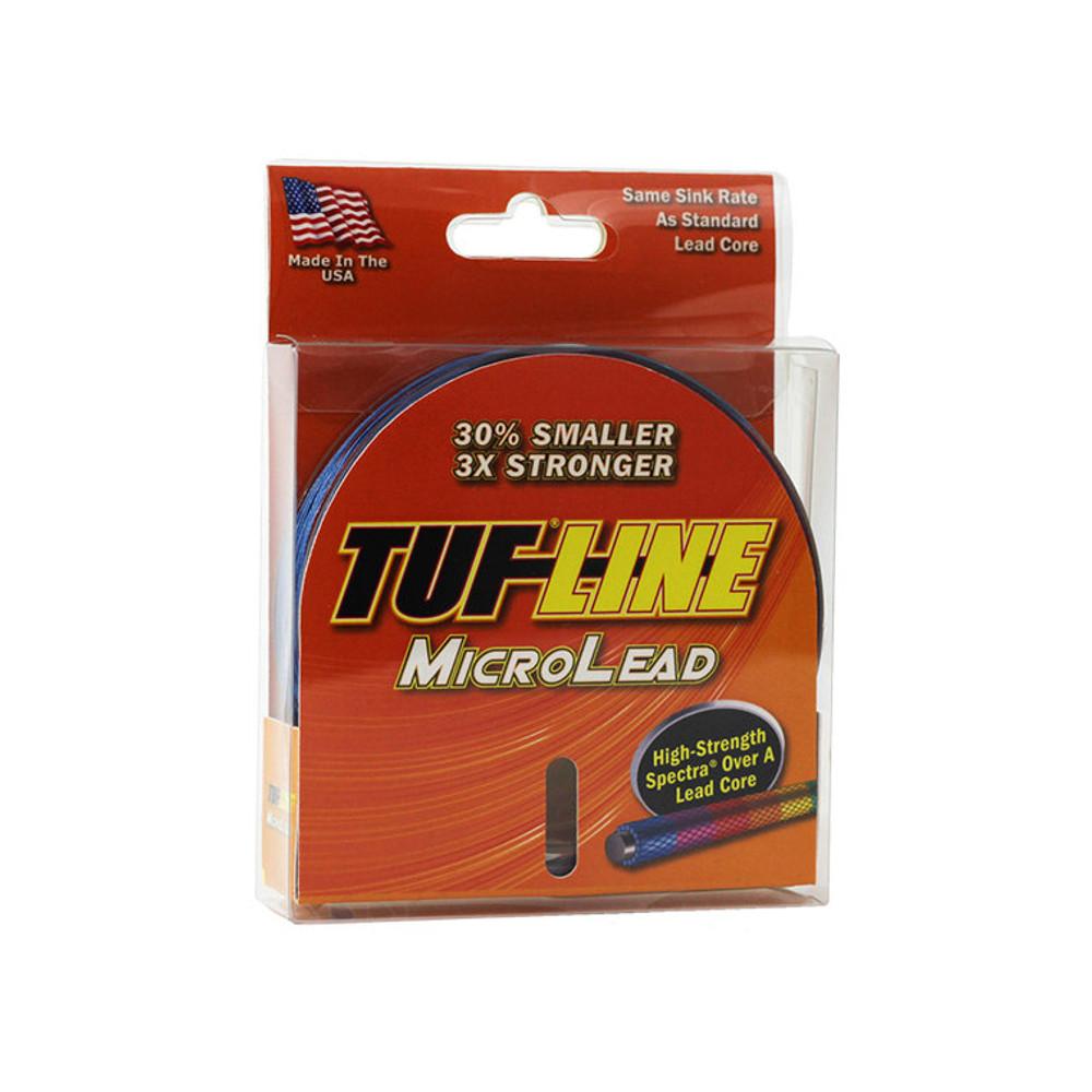 Tuf-Line MicroLead Core