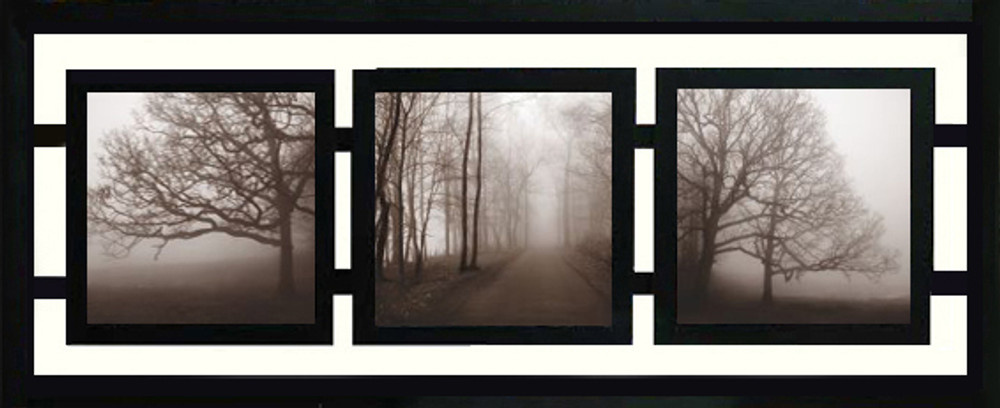 Memory Lane Picture