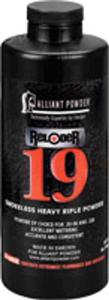 Alliant Powder Reloader 19, 1 lbs