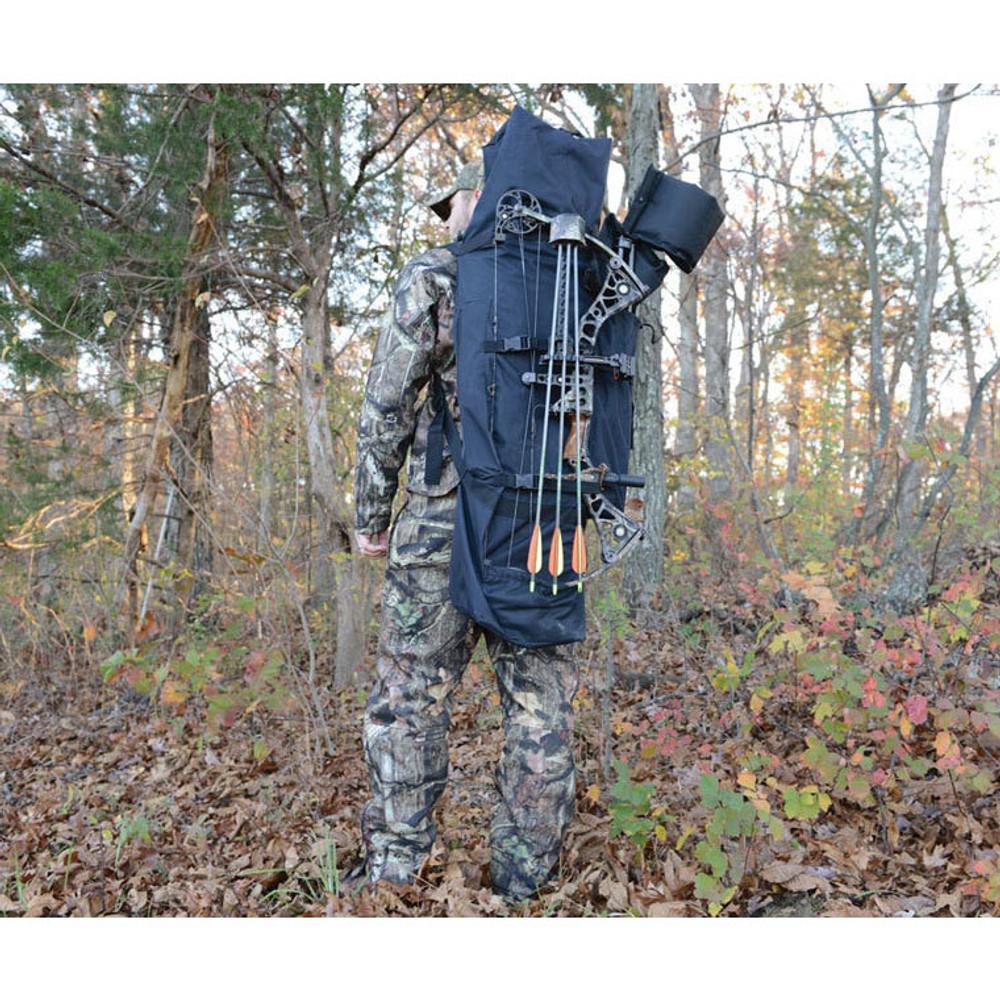Browning Phantom X Hunting Blind
