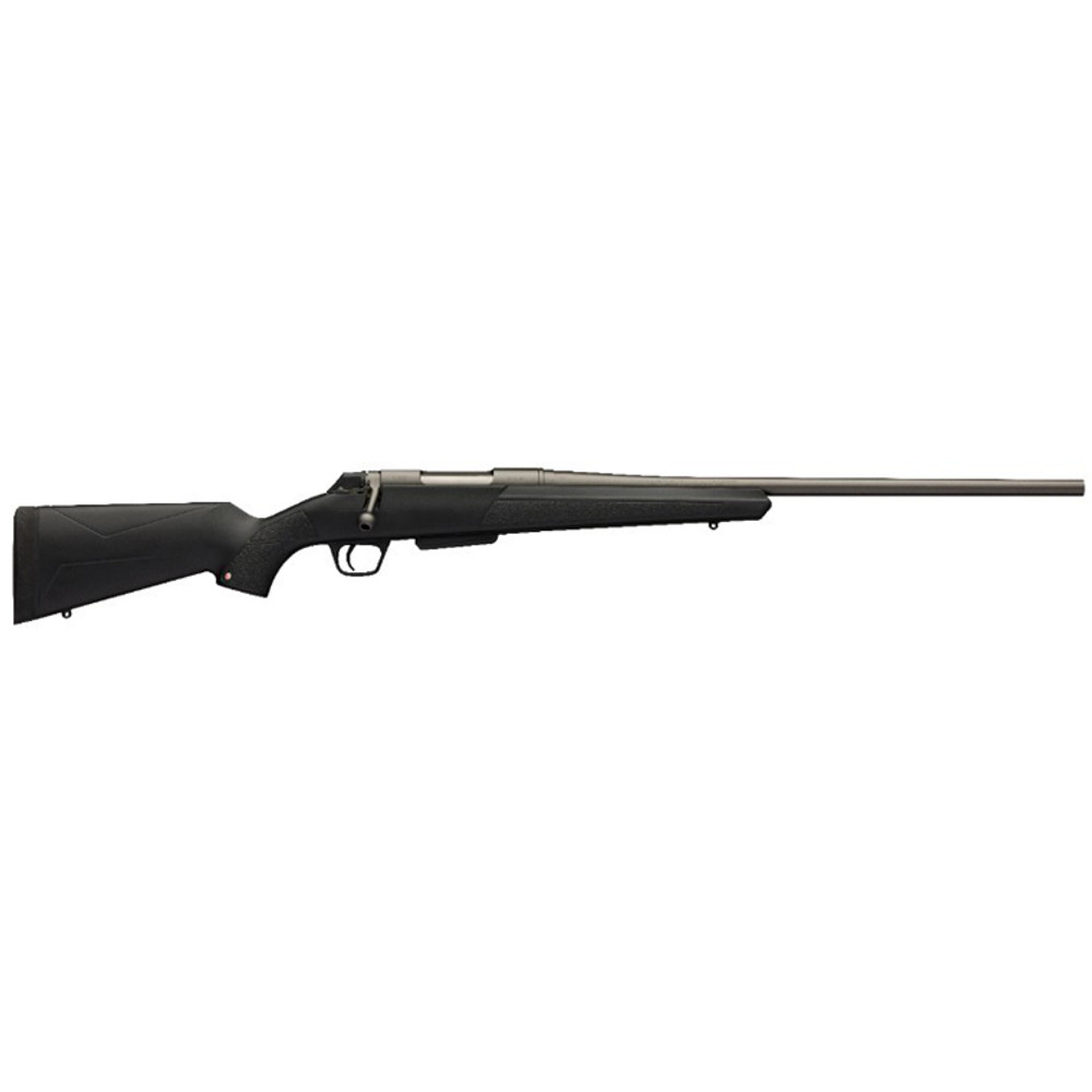Winchester XPR Compact