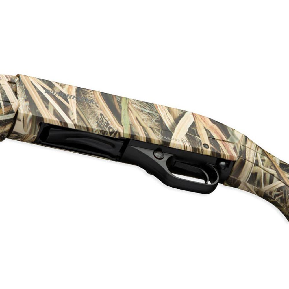 "Winchester SXP Waterfowl Hunter 28"", 12 Ga"