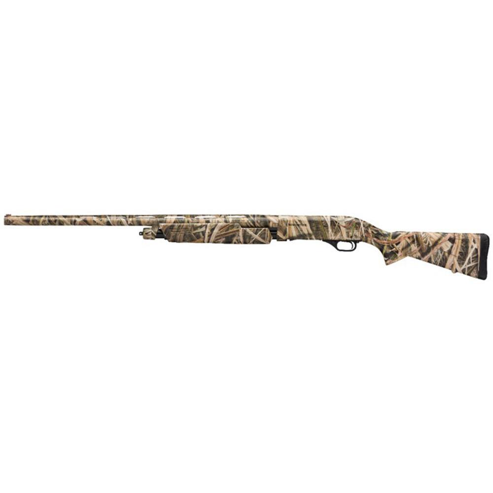 "Winchester SXP Waterfowl Hunter 28"" - 12 Ga"