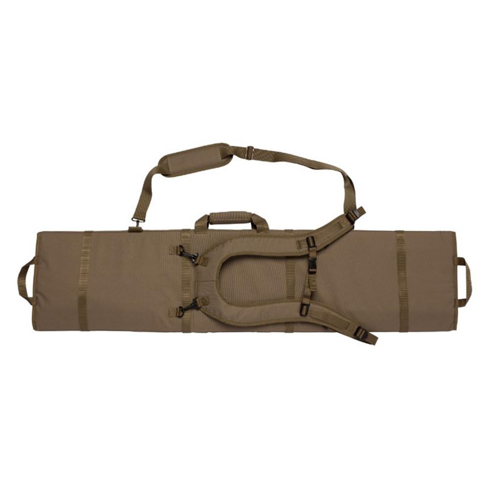 Browning Drag Mat Rifle Case