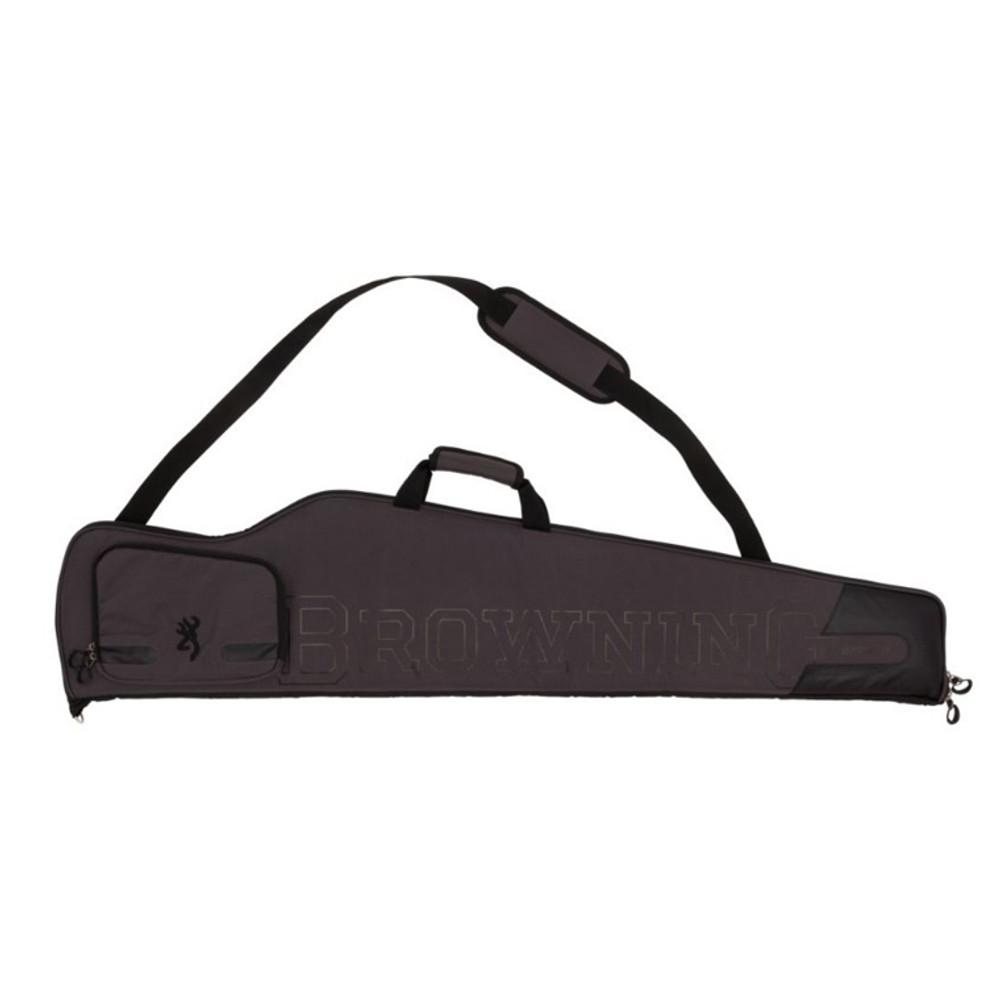 """Browning Range Pro Regular Case, 48"""""""