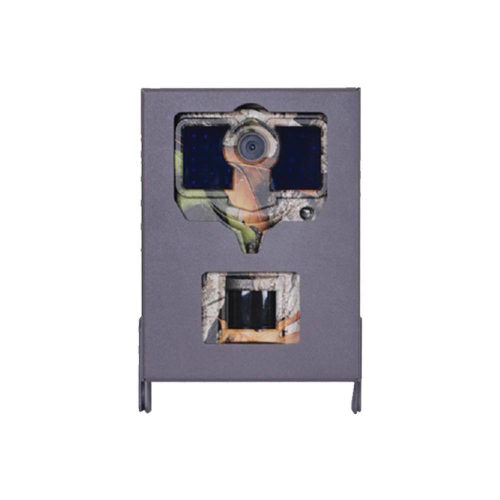 RIDGETEC Security Box for Vista Camera