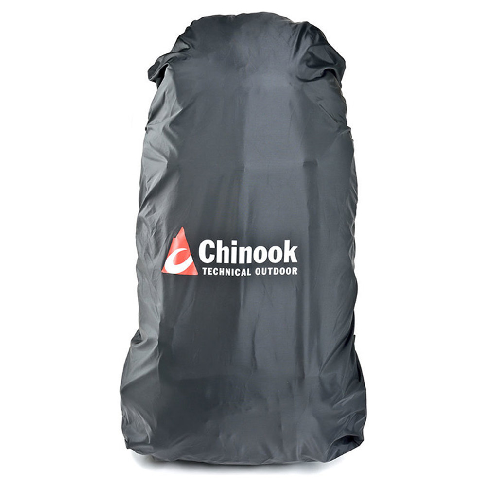 Chinook All Around Pack Cover