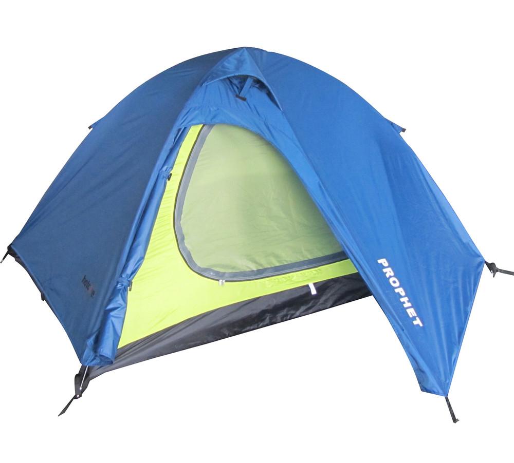 Hotcore Prophet Tent