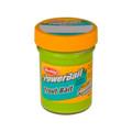 PowerBait Original Scent Trout Bait, 50 g In Chartreuse