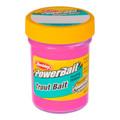 PowerBait Original Scent Trout Bait, 50 g In Pink