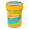 PowerBait Original Scent Trout Bait, 50 g In Rainbow