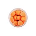 PowerBait Original Scent Trout Nuggets, 30 g In Florescent Orange
