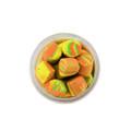 PowerBait Original Scent Trout Nuggets, 30 g In Rainbow