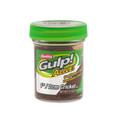 """Gulp 1"""" Crickets In Jar"""