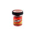 Gulp Earthworms Red Wiggler