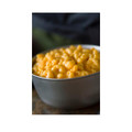 Mountain House Macaroni and Cheese