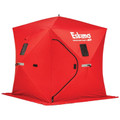 Eskimo QuickFish 2 Pop-up Fishing Ice Hut