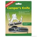 Coghlans Campers Knife