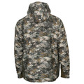 Rocky Venator Camo Insulated Packable Jacket - Back View