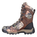 Rocky Sport Pro 1000G Insulated Waterproof Outdoor Boot - Inside View