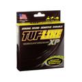 Tuf-Line XP Line