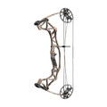 "Hoyt Klash Package, RH 15-70# (19-30"")"