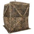 Browning Powerhouse Hunting Blind