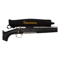 Browning Scope Cover, 40 mm